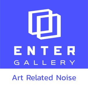Art Related Noise by Enter Gallery