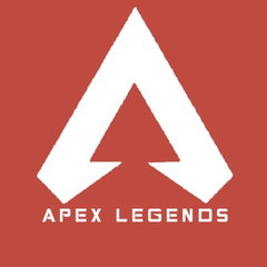 Apex Legends Hack (GET) Apex Legends Coins Generator