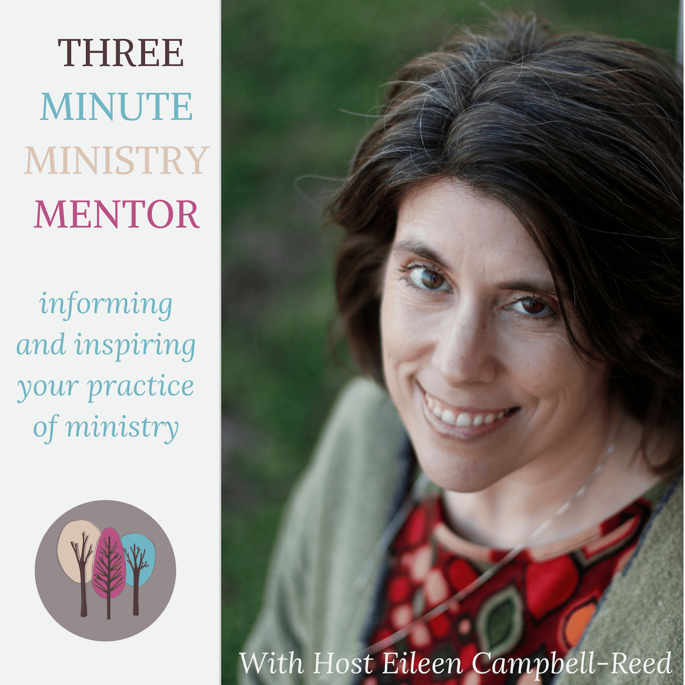 3 Minute Ministry Mentor