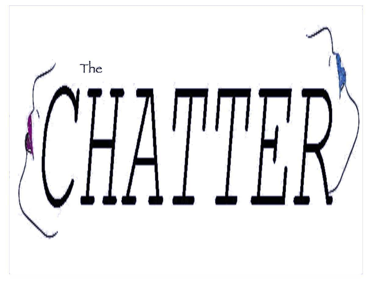 thechatter