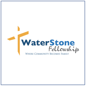 The WaterStone Fellowship Podcast