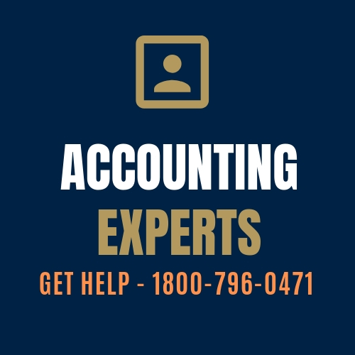 Accounting Experts