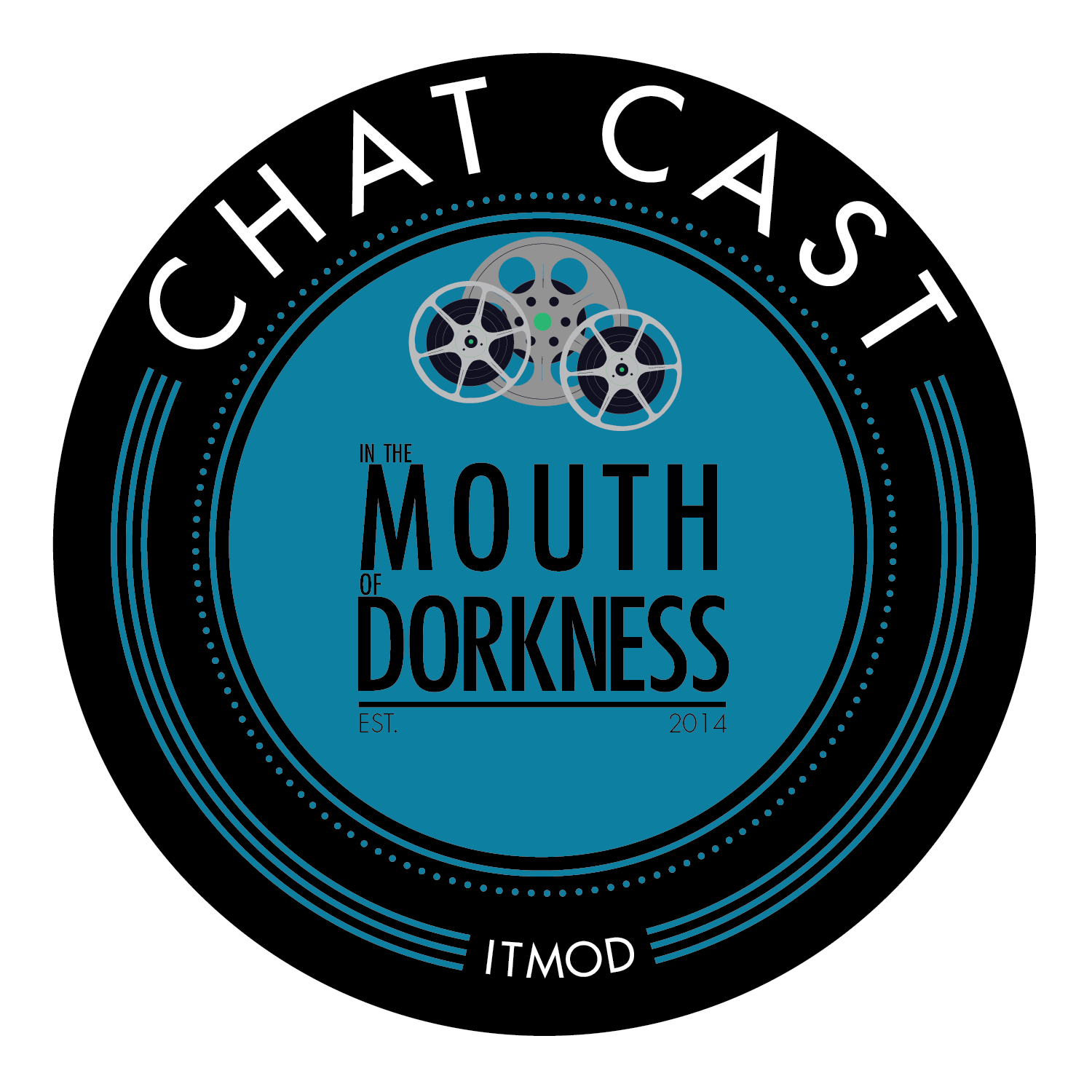 The itmodchatcast's Podcast