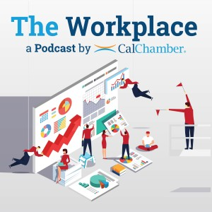 Episode 24: Update on Key Bills Affecting California Employers