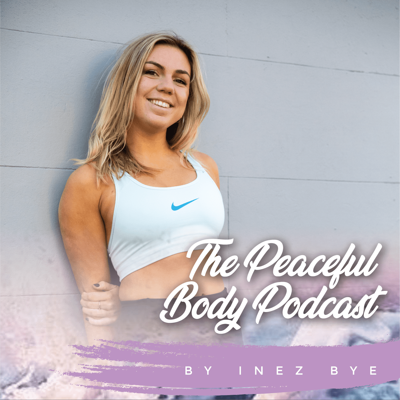 Peaceful Body Podcast