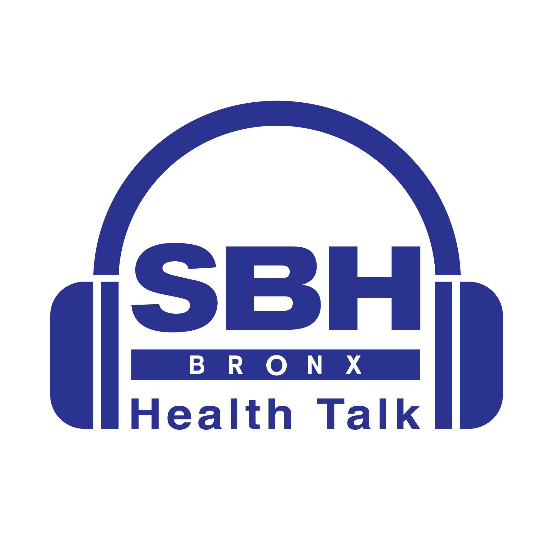 SBH Bronx Health Talk