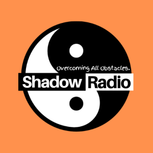 ShadowLight Radio - Rising out the Darkness