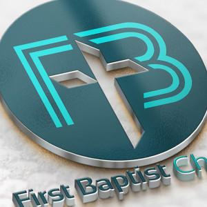 The firstbaptistchandler's Podcast