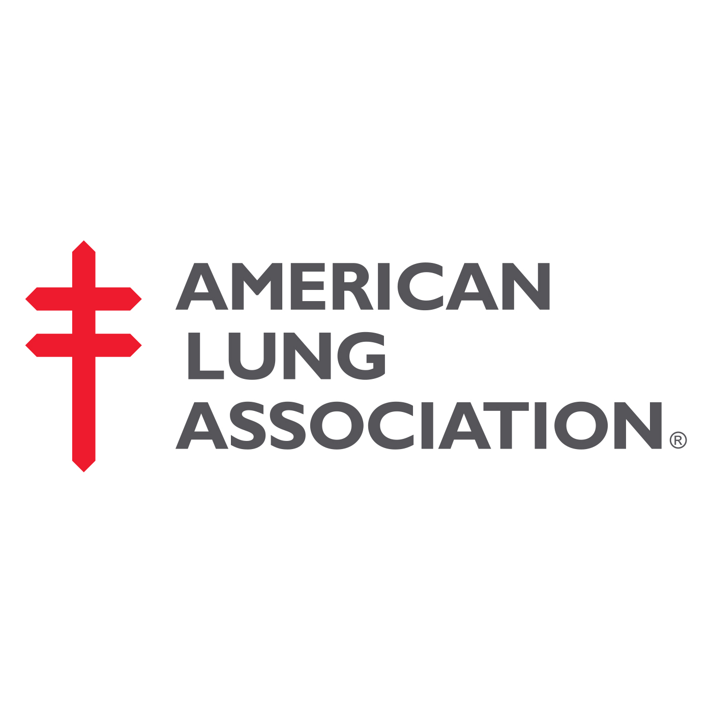 Tobacco Cessation Policy Podcast