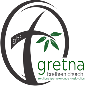 GretnaLife's Sunday Gatherings