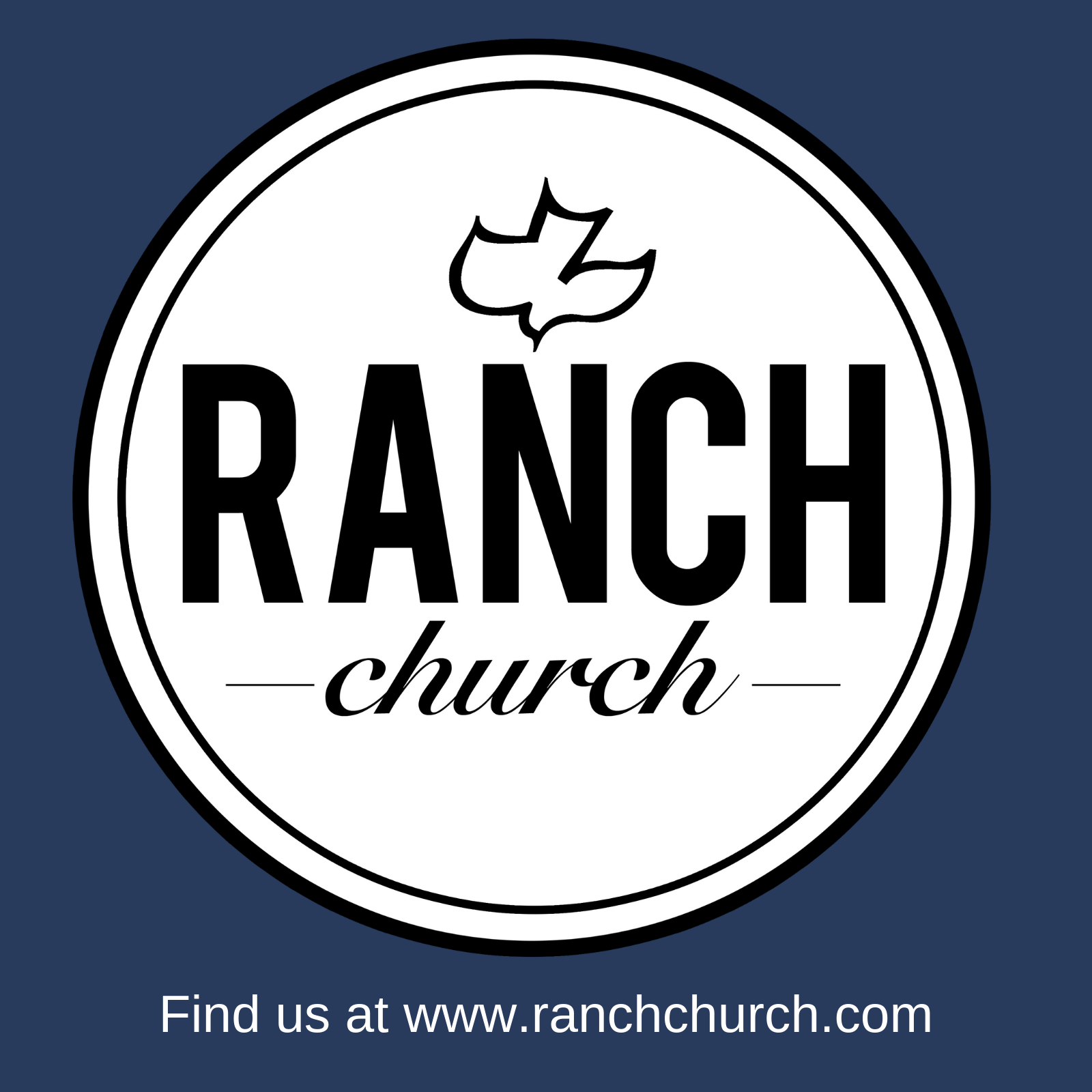 The Ranch Church
