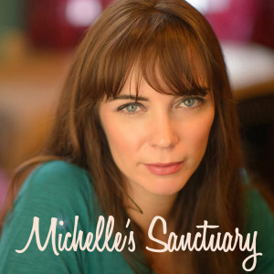 Michelle's Sanctuary