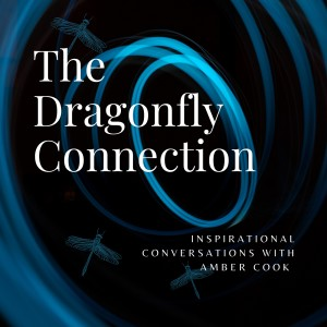 The Dragonfly Connection