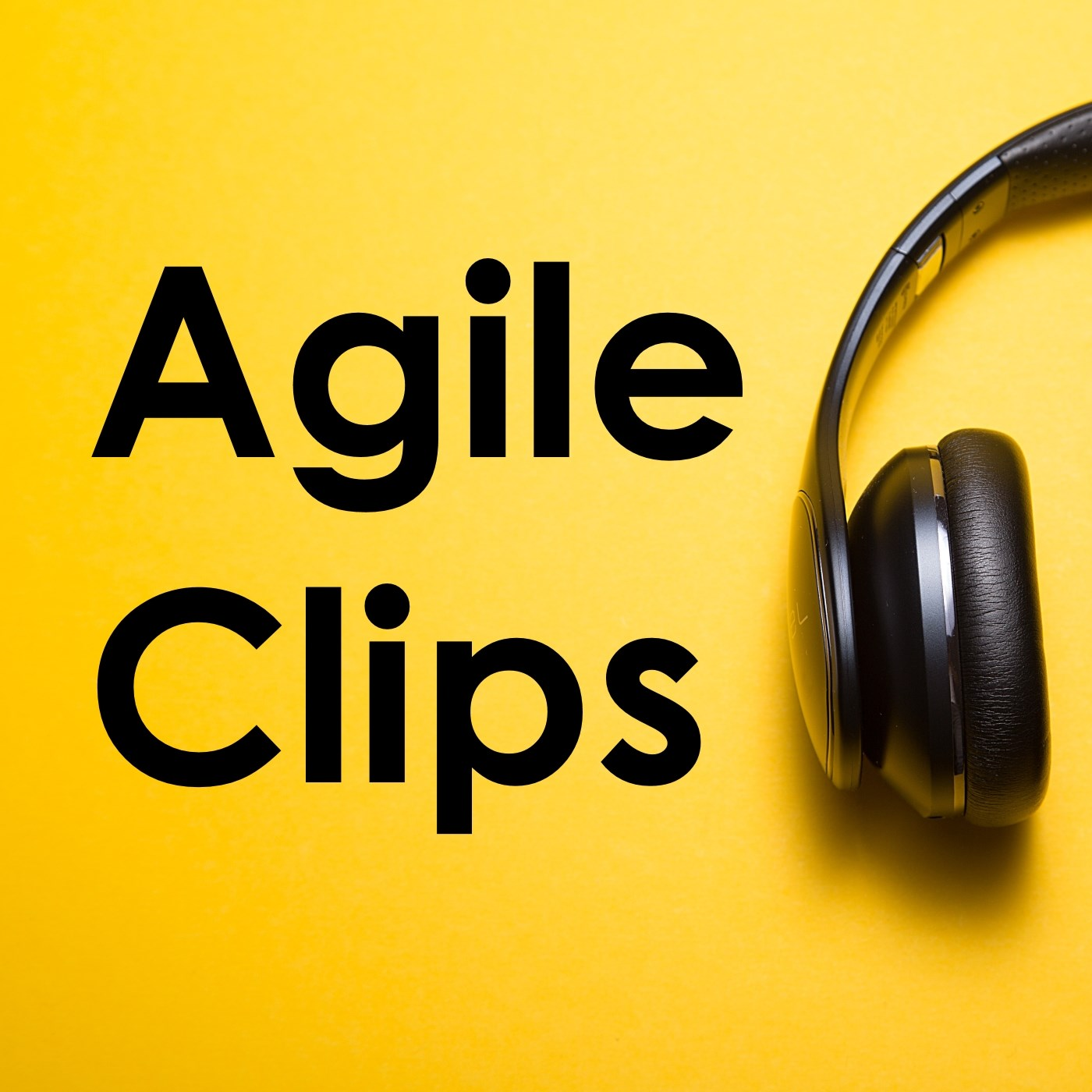 Agile Clips Podcast
