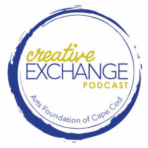 The Creative Exchange Podcast