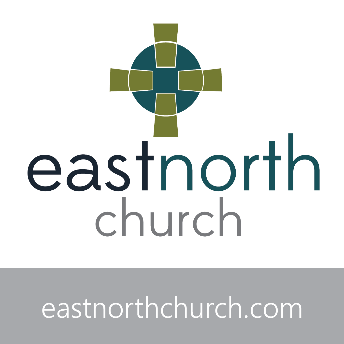 East North Church