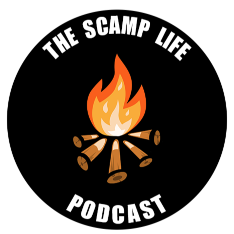 SCP 114: Running Day Camp in 2021 with Shanelle Lambert-Rauh