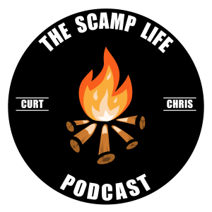 The SCamp Life Podcast