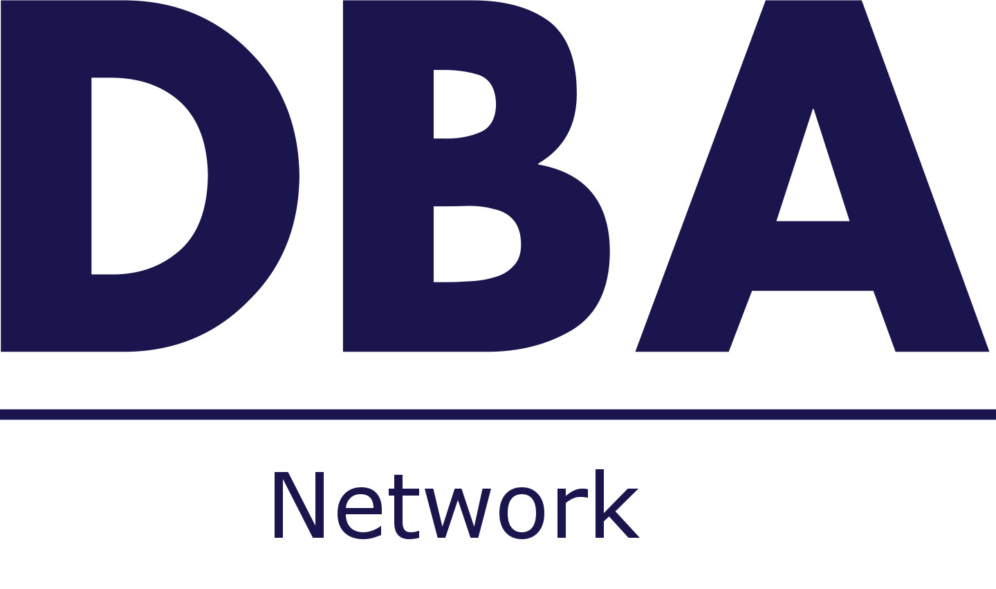 DBA Network SMSF Podcast