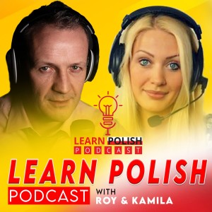 Learn Polish Podcast