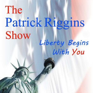 The Patrick Riggins Show