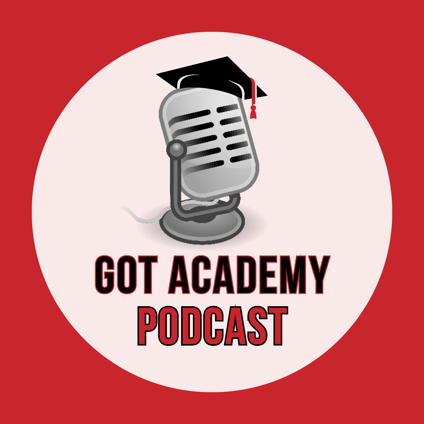 Got Academy Podcast