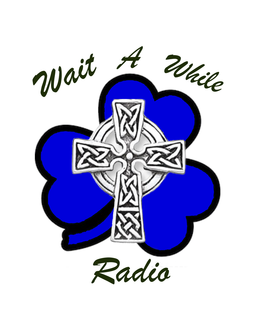 The waitawhileradio's Podcast