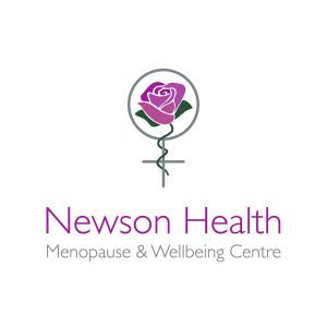 Newson Health Menopause & Wellbeing Centre Playlist