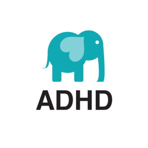 The ADHD Smarter Parenting's Podcast