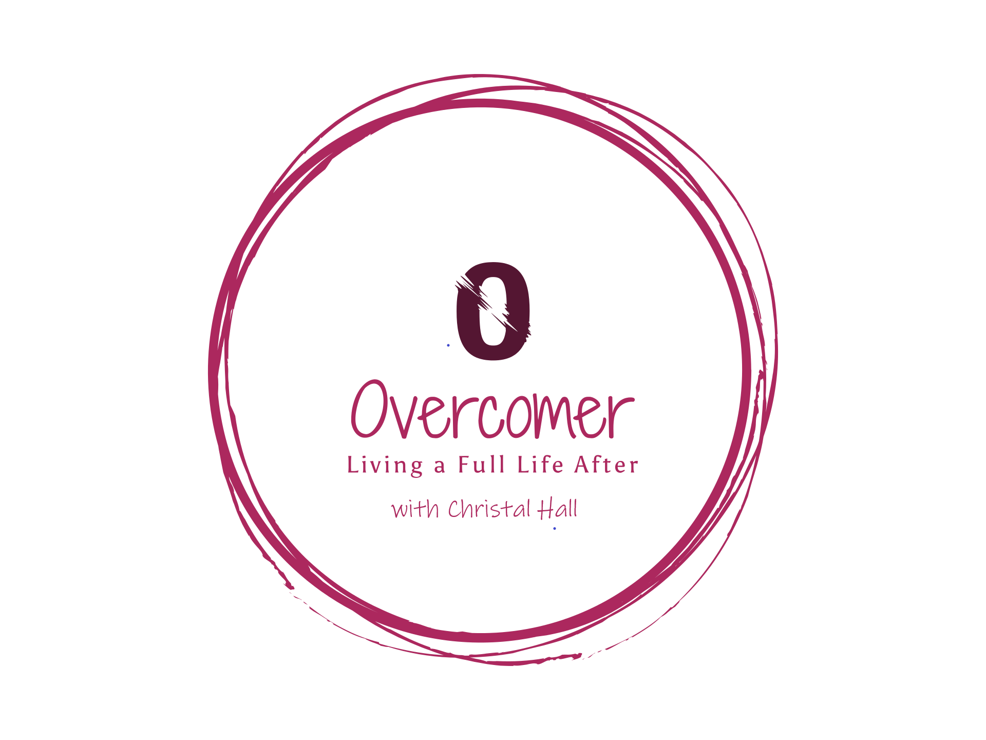 Overcomer: Living a Full Life After