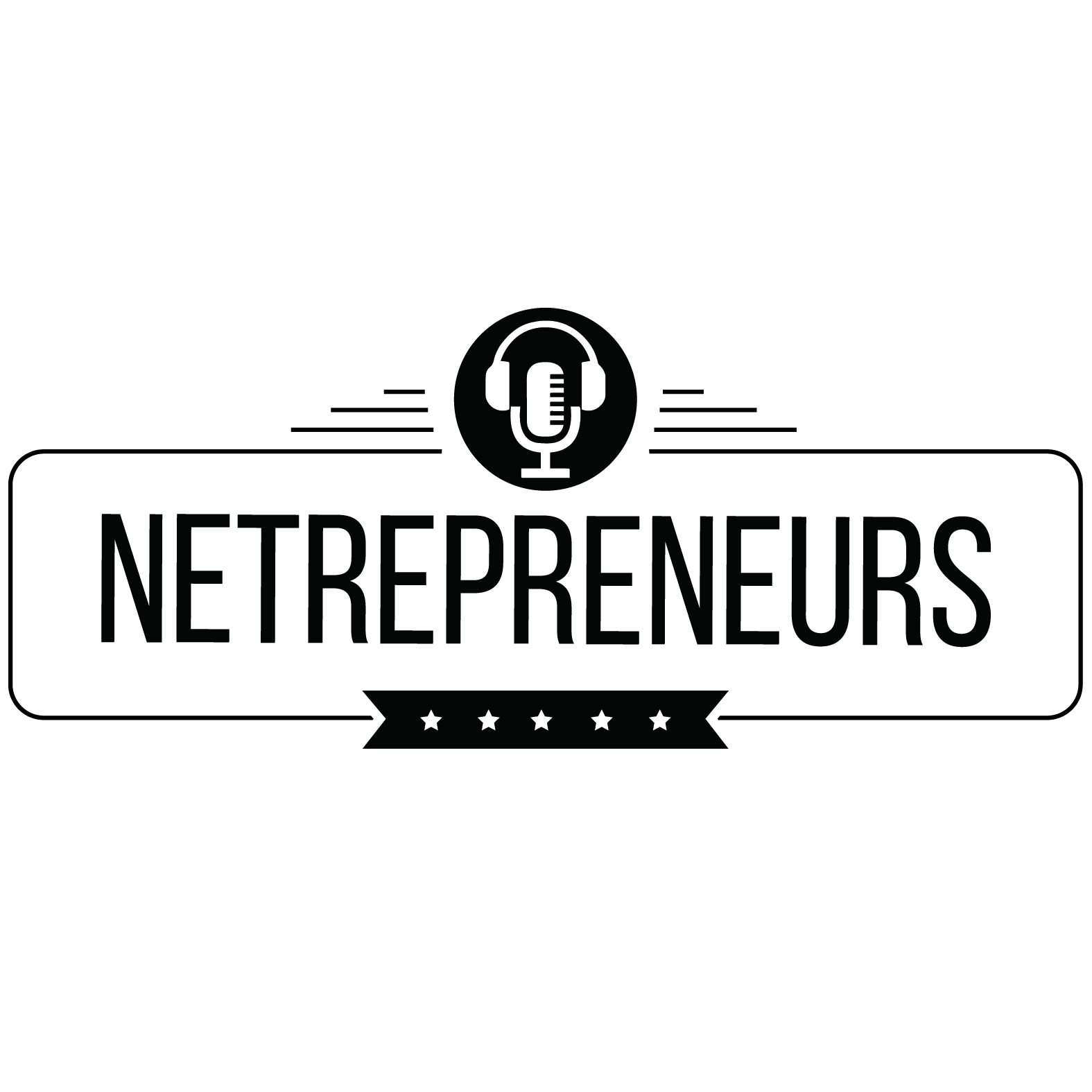 Netrepreneurs Podcast