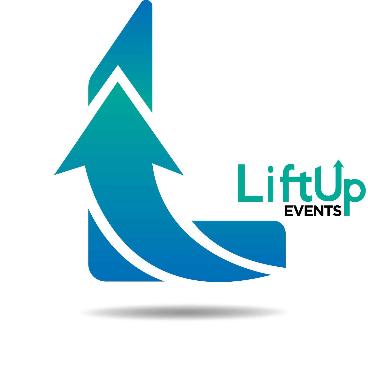 LiftUp Events Podcasts