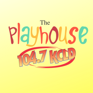 KCLD Playhouse