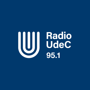 Radio UdeC Podcast