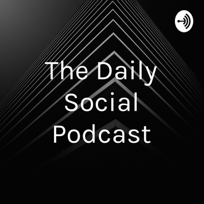 thedailysocial