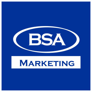 BSA Marketing Matters
