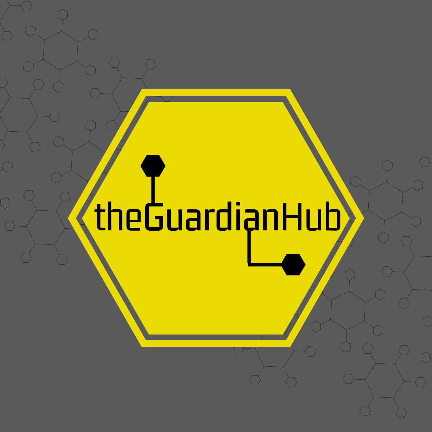 The Guardian Hub - A Destiny Based Podcast