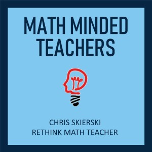 Math Minded Teachers
