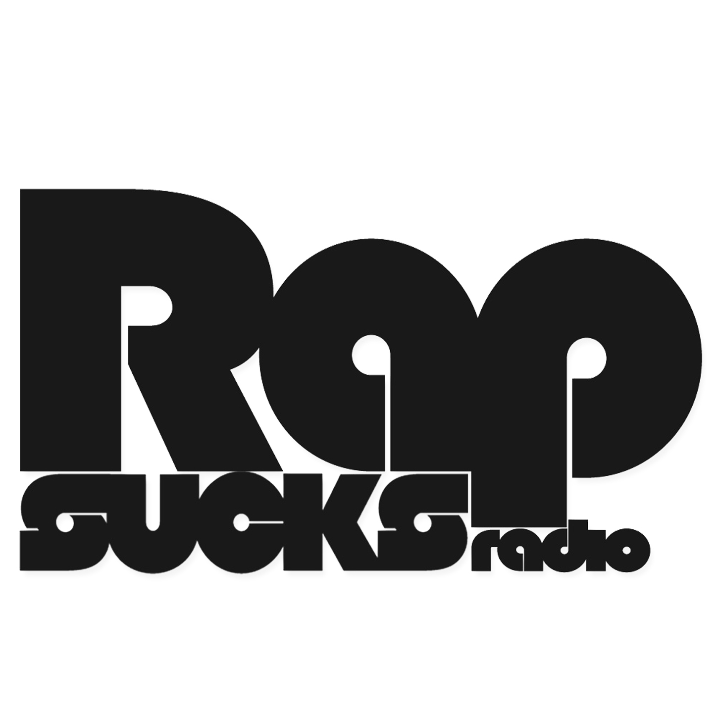 Rap Sucks Radio