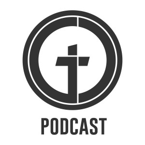 GODcentre Podcast