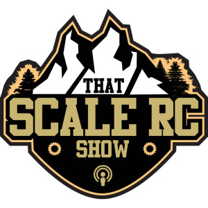 That Scale RC Show