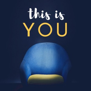 This is You - The Podcast