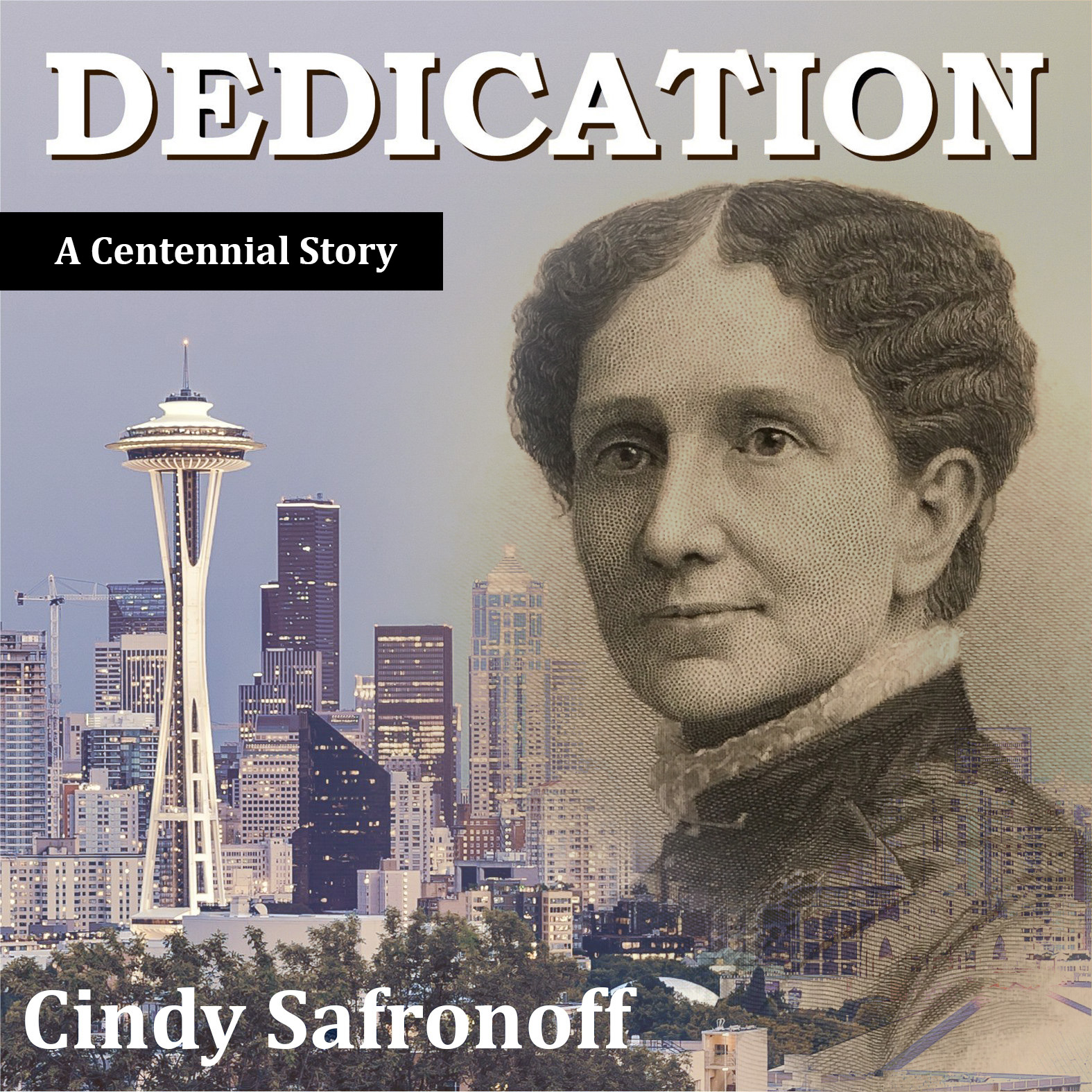 Dedication: A Centennial Story