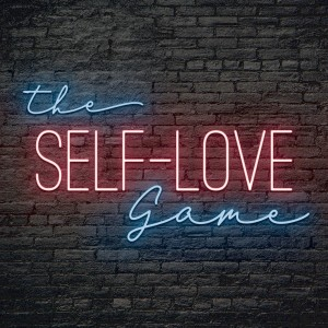 The Self-Love Game