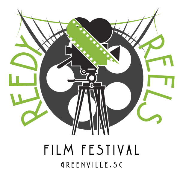 Reedy Reels Podcast