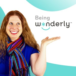 Beingwonderly Podcast