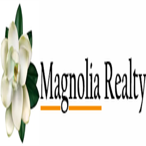 Magnolia Realty Home Buyer Rebates