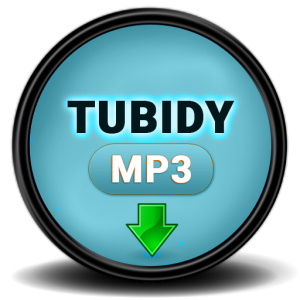 Tubidy MP3 indir - Müzik indir Podcast | Free Listening on