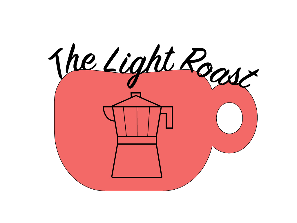 The Light Roast
