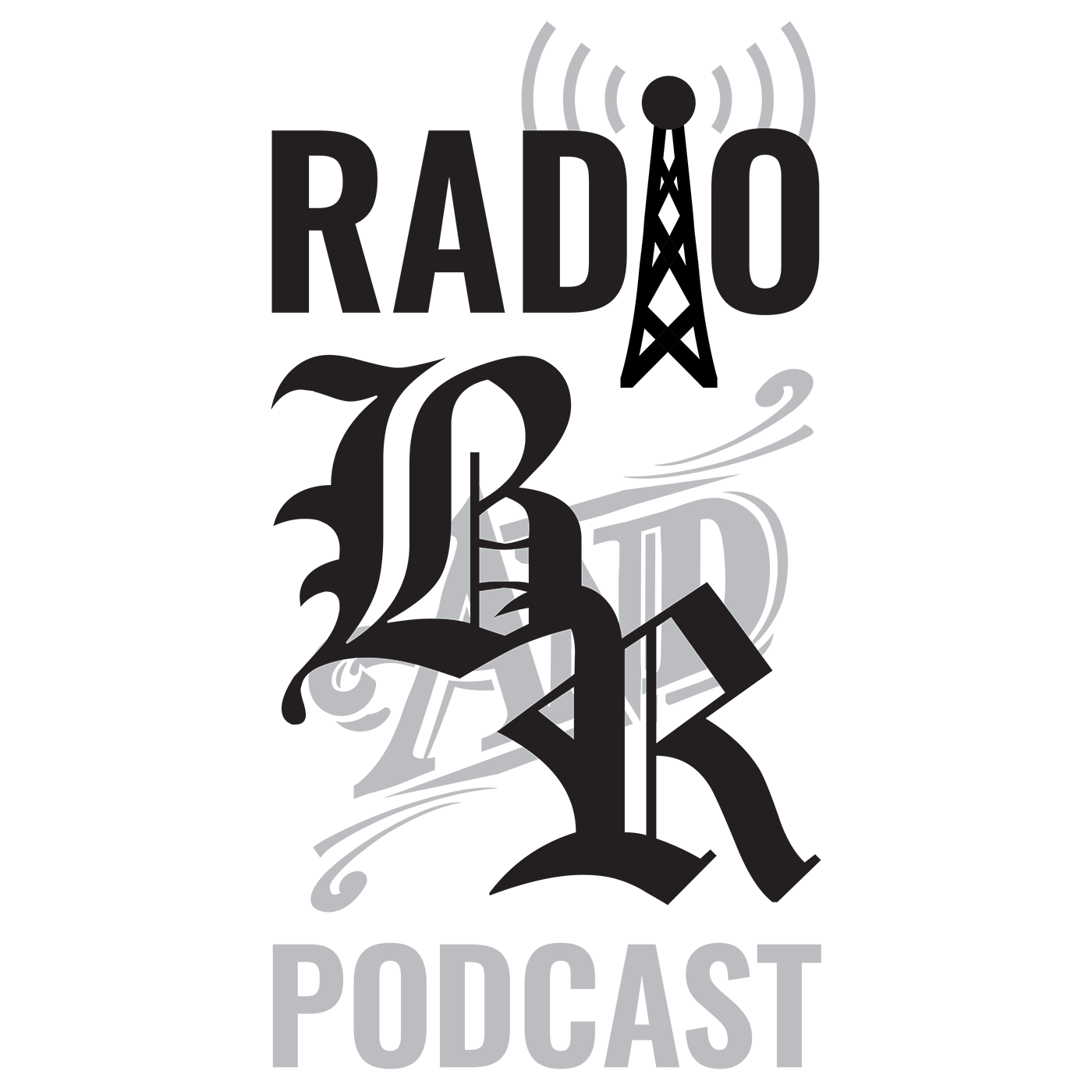 Radio B&R Ep. 21: Randy Davis Year-End 2018